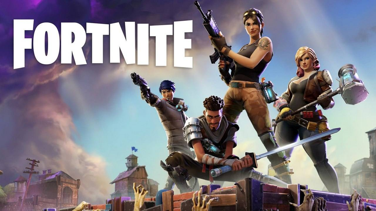 Fortnite might return to iPhones, iPads via Nvidias GeForce Now cloud gaming service: Report