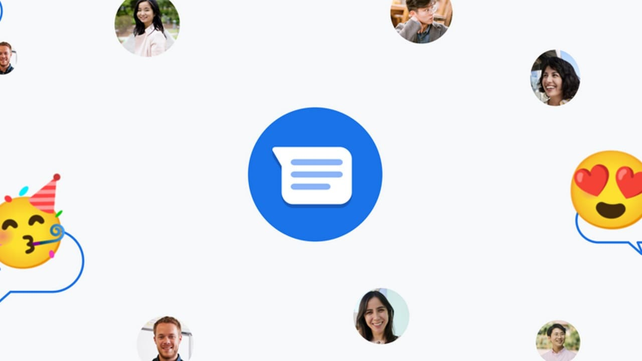 Google Messages to get end-to-end encryption, new features and more for android users
