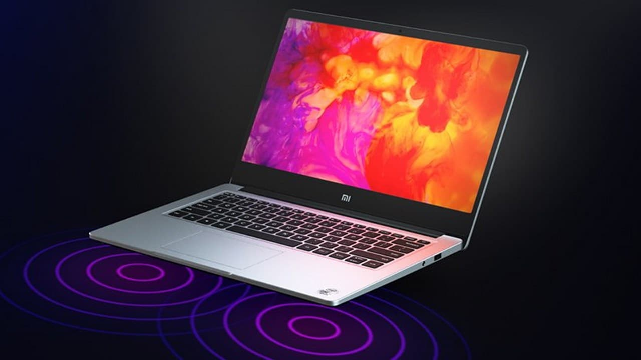 Mi Notebook 14 e-learning edition laptop with 10th Gen Intel Core i3 chipset launched at Rs 34,999