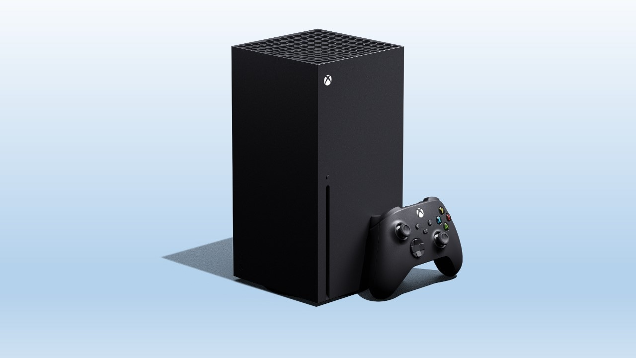 Microsoft urges users to not blow vape smoke into Xbox Series X after viral videos