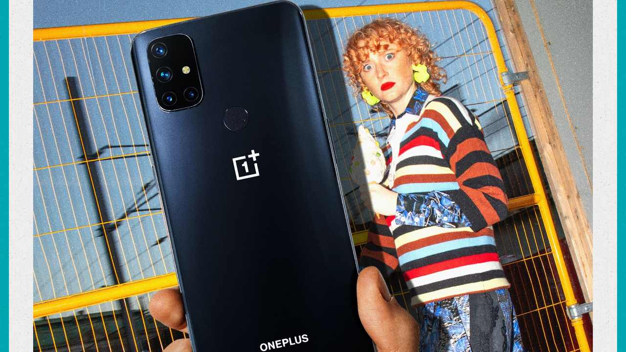 OnePlus 65W fast charger is expected to be unveiled alongside OnePlus Nord SE: Report