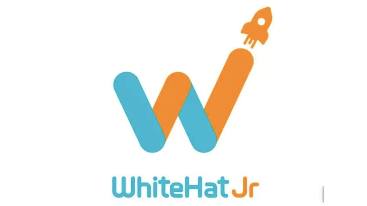 Personal data of 2.8 lakh WhiteHat Jr students reportedly exposed, company insists there was no breach