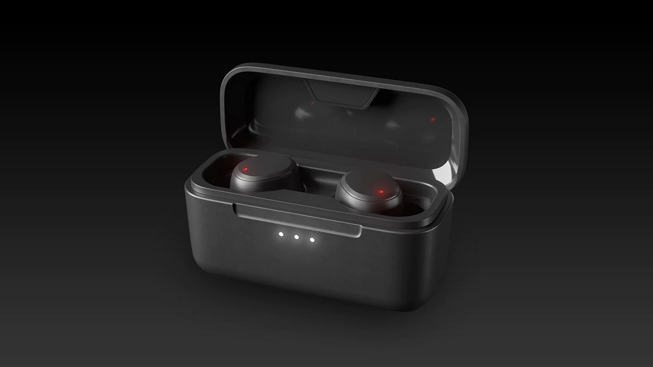 Skullcandy Spoke TWS earbuds with a 14-hours battery-life launched in India at Rs 2,999