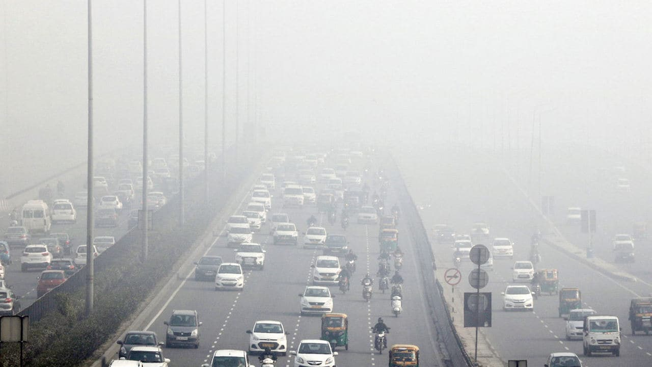 Air pollution related disease, deaths cost India Rs 260,000 crores in economic loss: report