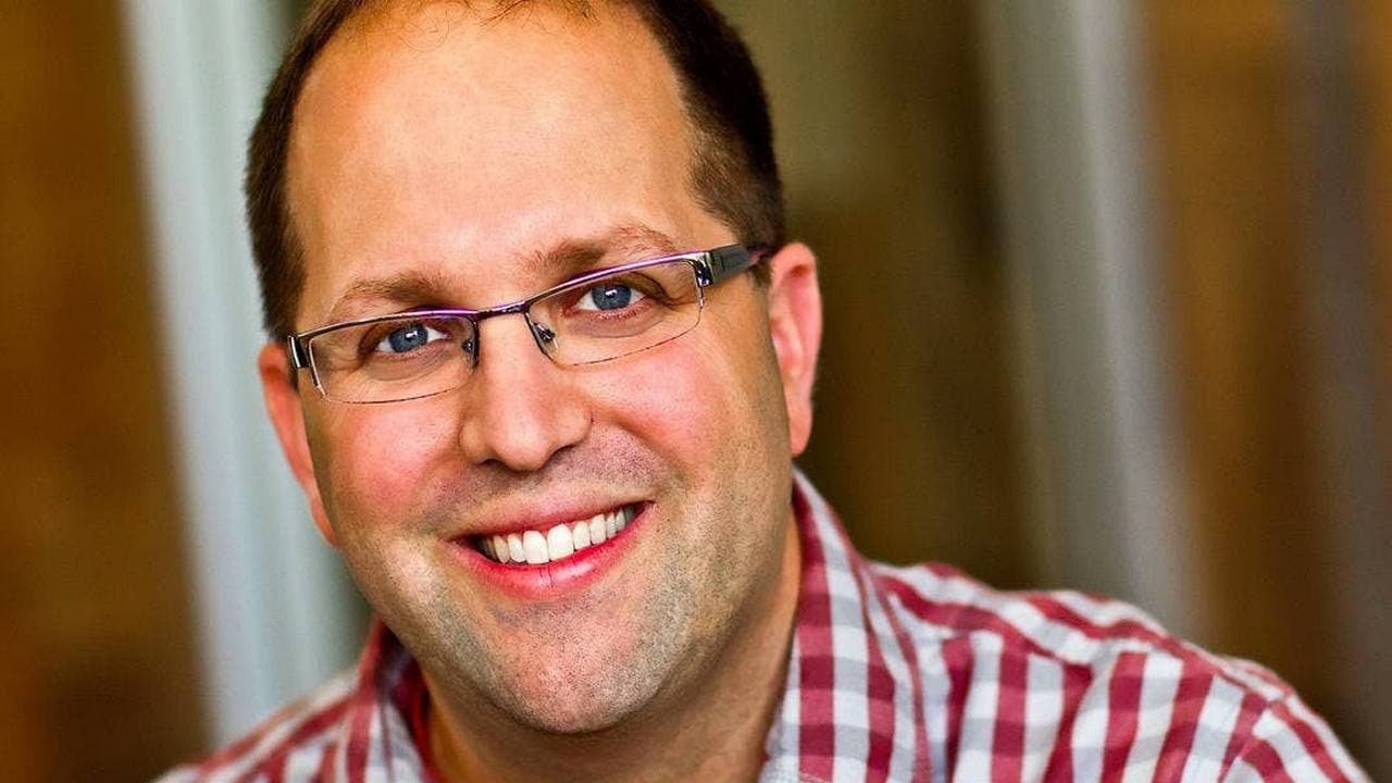 Apple hires Josh Elman to help customers discover the best apps for them