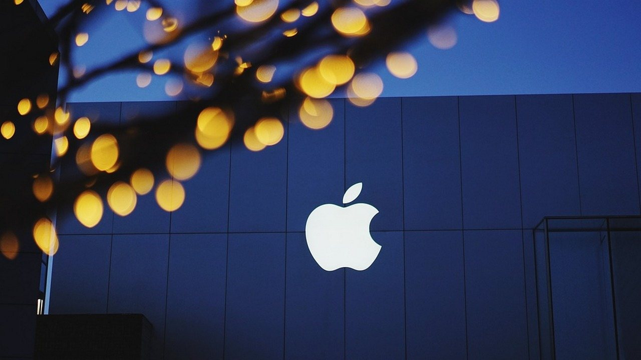 Apple iPhone manufacturer Wistron says it suffered losses worth Rs 437 crore due to violence in Bengaluru plant