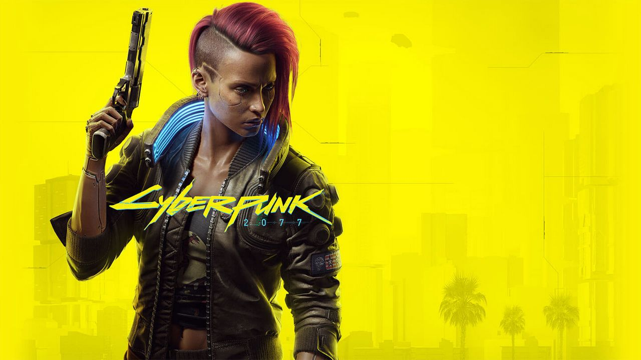 CD Projekt Red acknowledges Cyberpunk 2077 issue, agrees to give refunds to unhappy buyers