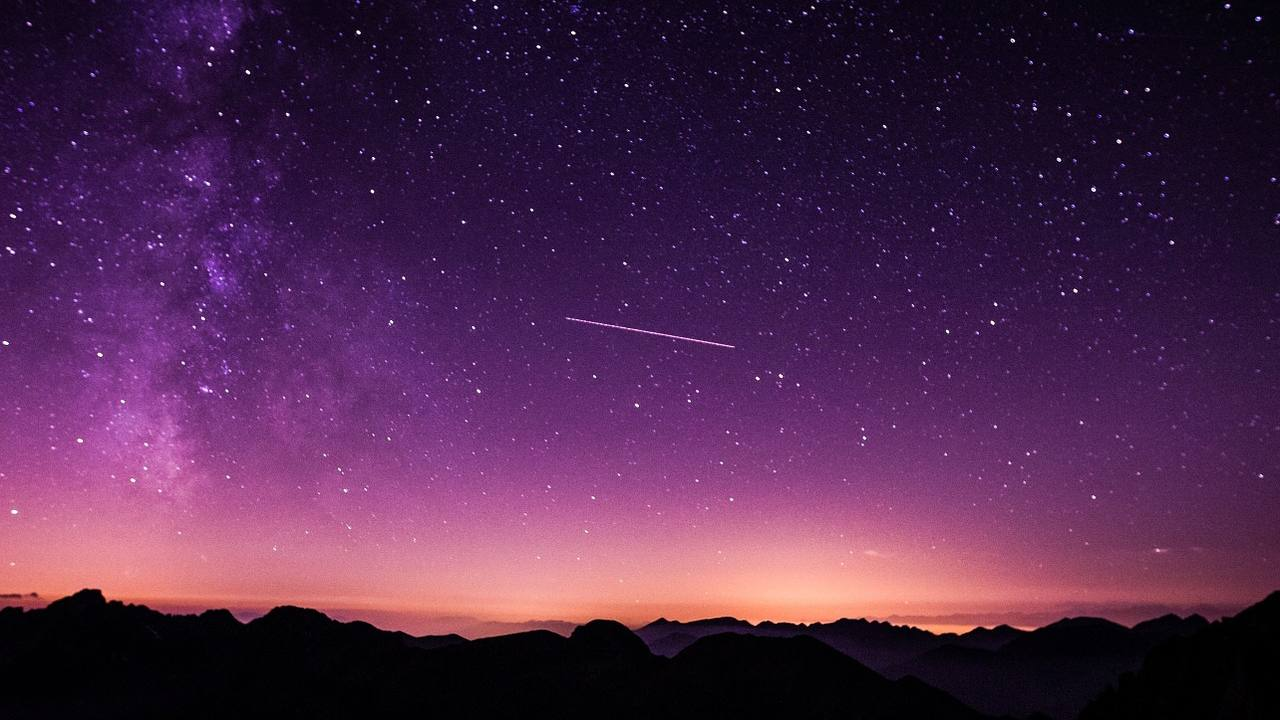 Celestial events that astronomers, skygazers should look out for this December 2020
