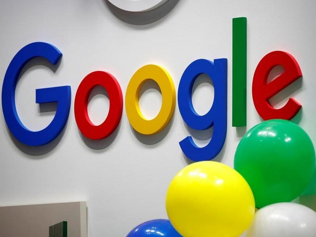 Google faces an anti-trust lawsuit in 38 US states for alleged illegal monopoly over online search market