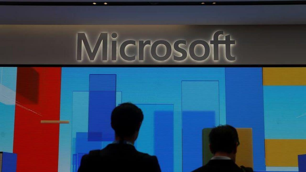 Microsoft India revises pricing for Office 365, Microsoft 365, Dynamics 365 plans, the increase will come into effect from Feb 2021