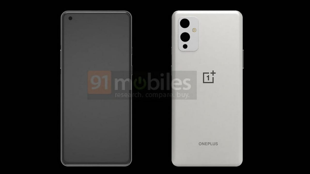 OnePlus 9 series smartphone will not feature the periscope lens: Report