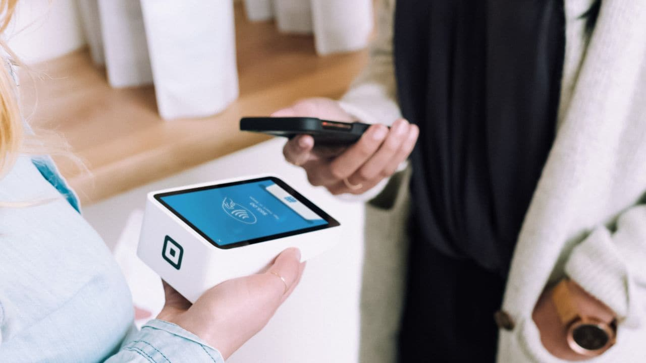 2020 in review: Key policy initiatives in digital payments for 2021 and beyond
