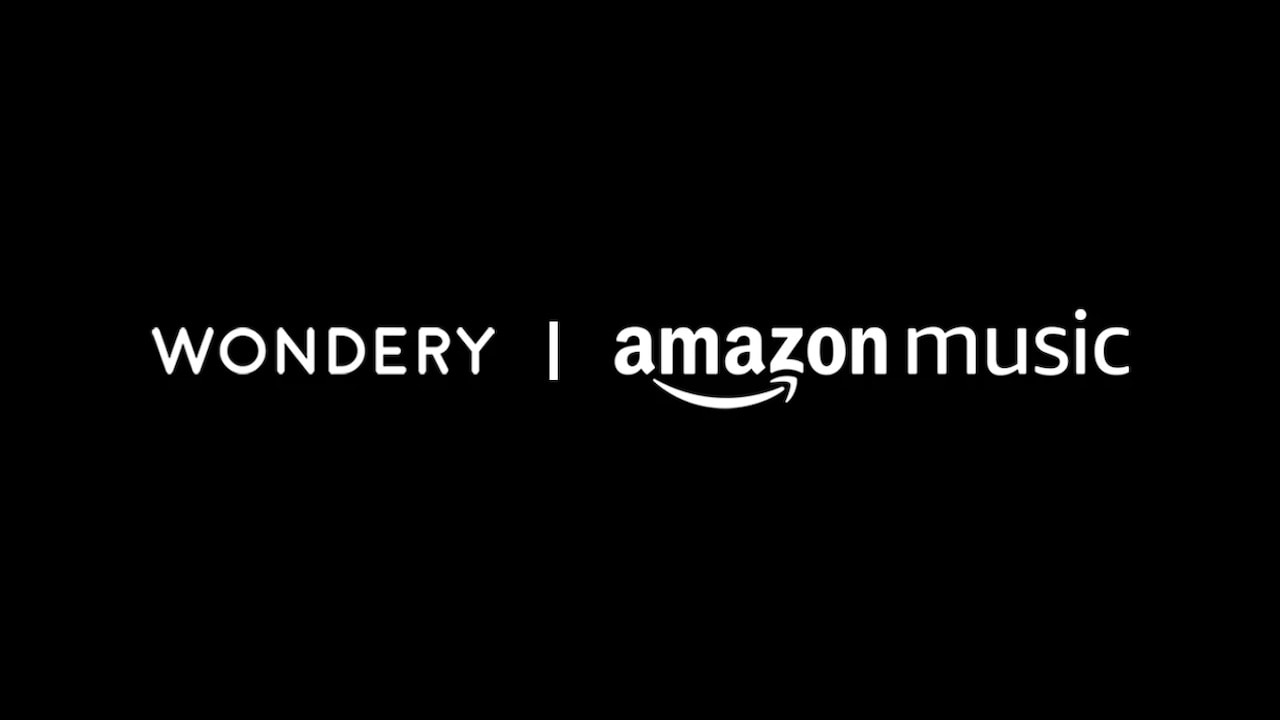 Amazon acquires podcast producer Wondery, will be incorporated into Amazon Music