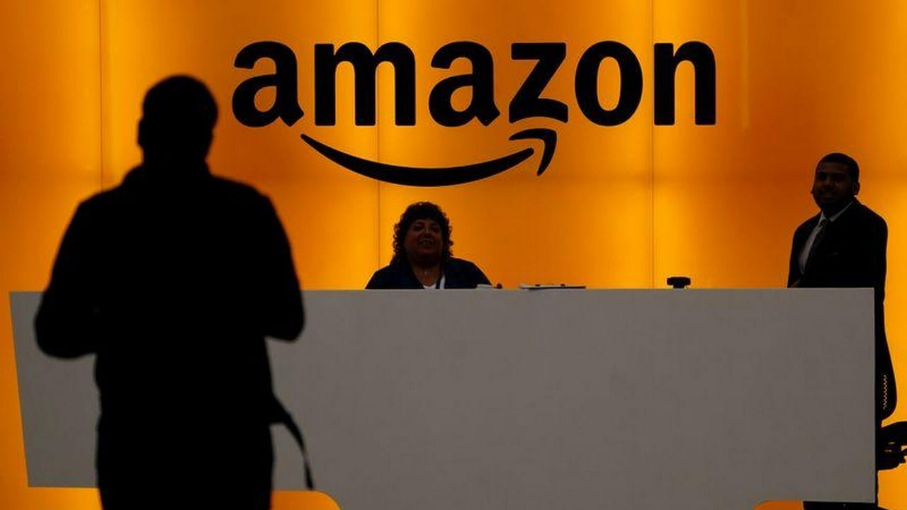 Amazon faces ED probe for alleged violation of the foreign exchange laws and rules of the country