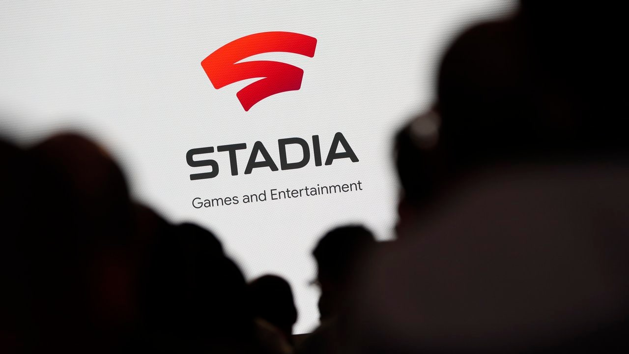 CES 2021: LGs 2021 TVs will natively support Stadia, GeForce Now support to be integrated later