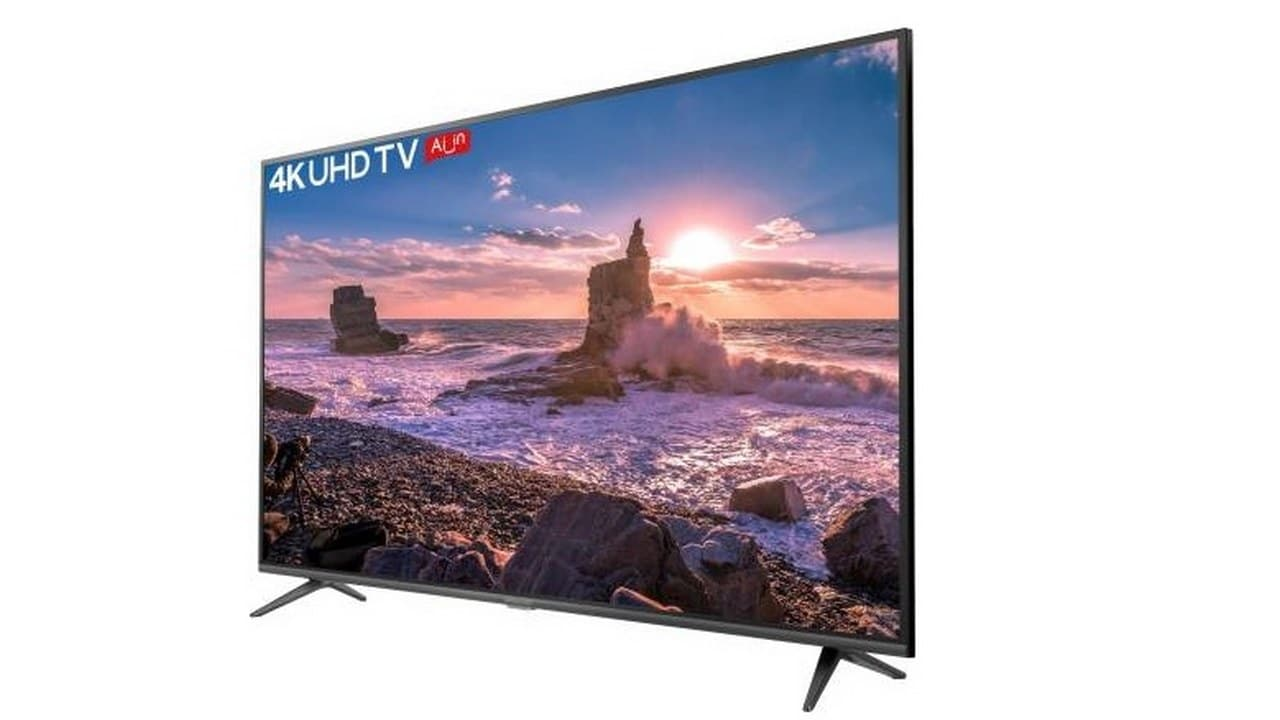 CES 2021: TCL to showcase next gen Mini-LED and future display technologies at the event