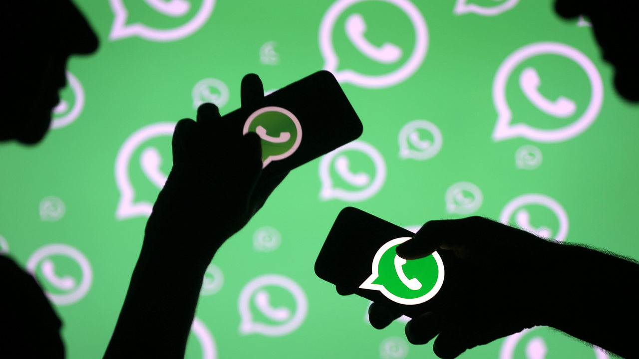 WhatsApp is treating Indian users differently from Europeans in terms of updated privacy policy: Centre to Delhi HC
