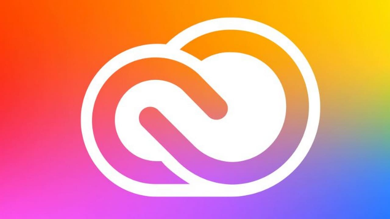 Adobe eases multi-person editing in Photoshop, Illustrator projects with new feature