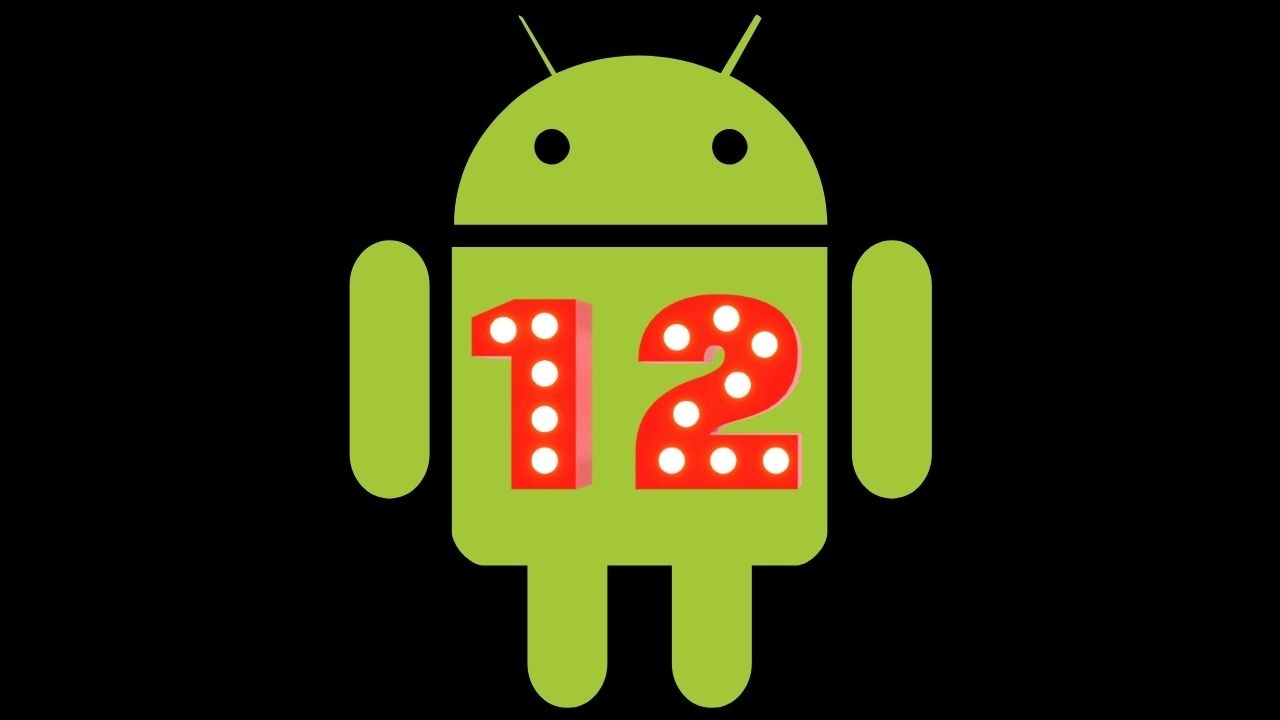 Android 12: Expected release date, features, rollout plan, and everything we know so far