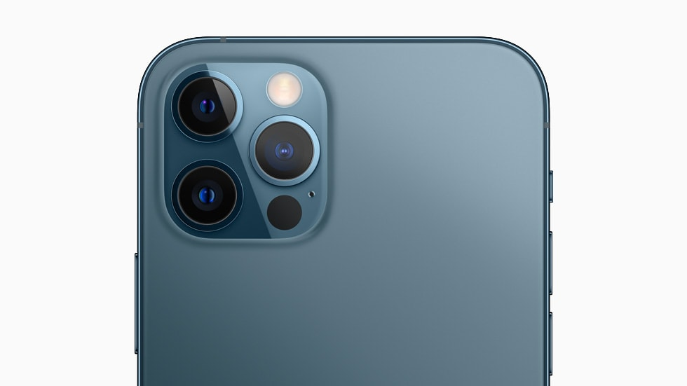 Apple may finally drop the notch on the iPhone 13: All we know so far