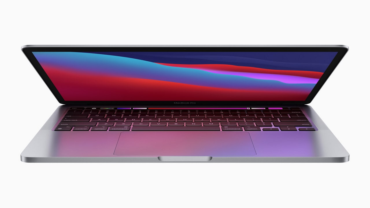 Apple to launch two new MacBook Pro models with HDMI port and SD Card: Report