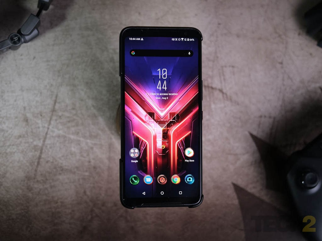 Asus ROG Phone 5 global launch confirmed to take place on 10 March: Everything we know so far