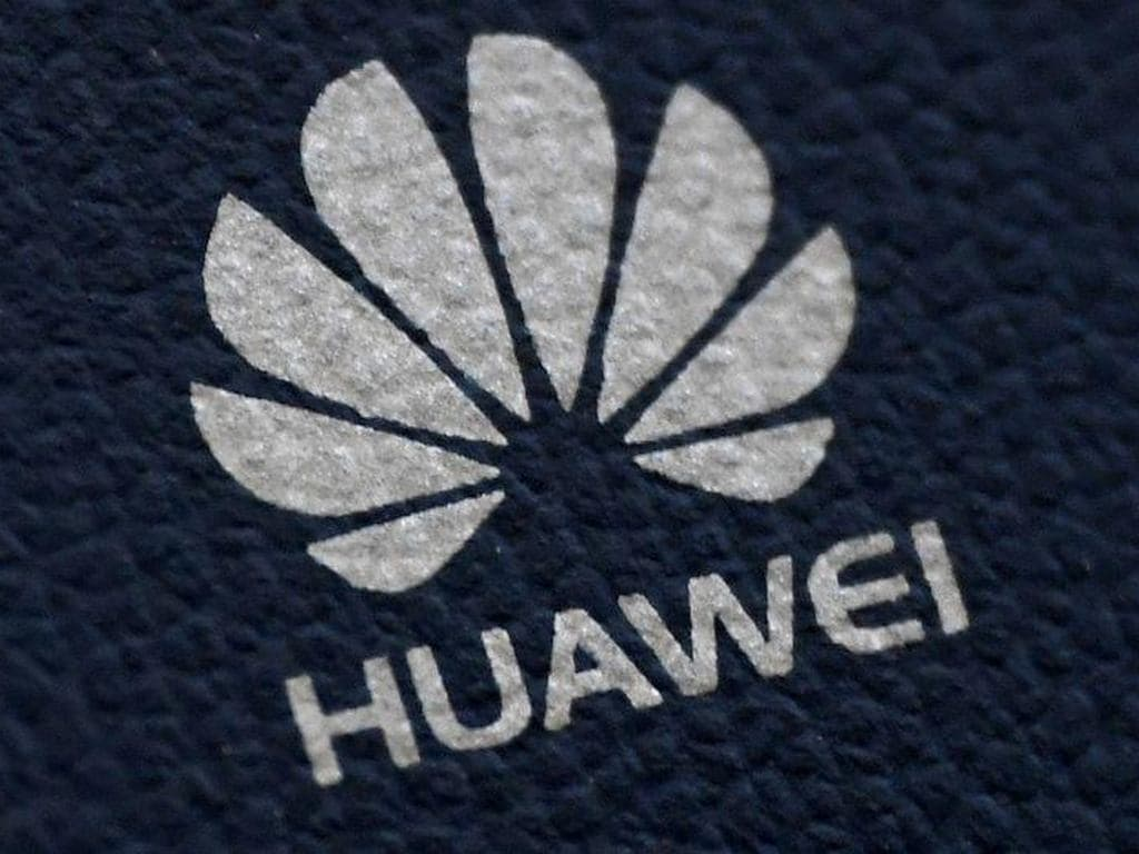 Huawei is reportedly working on a gaming console similar to PlayStation, Xbox, and new gaming laptops