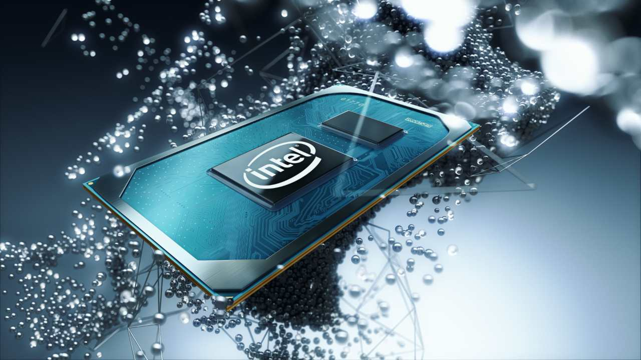 Intel confirms its 11th gen processors will not support budget chipsets like H410, B460