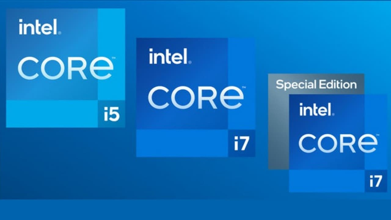 Intel launches 11th Gen H35 processors; claims to offer the fastest single-threaded performance