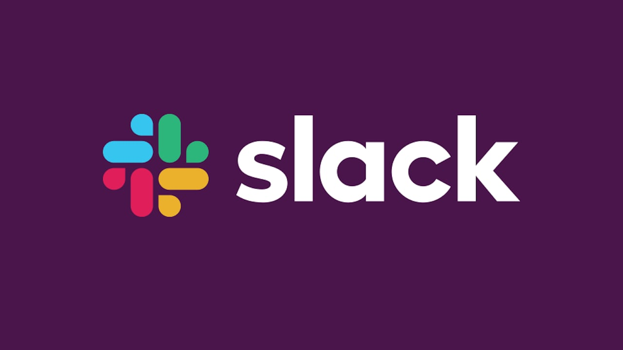 Slack for Android may have exposed your password: How to reset password, clear data