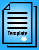 resume download template icon by panom73 getty