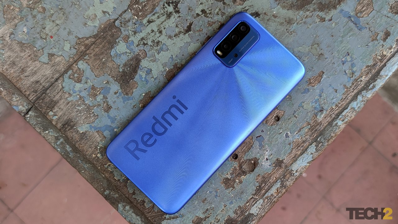 Amazon to host Fab Phones Fest sale from 22-25 March: Best deals on Redmi 9 Power, Galaxy M51 and more