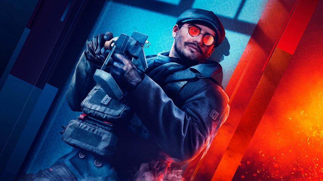 Rainbow Six Siege South Asia Nationals open qualifiers begin on 20 March: All you need to know