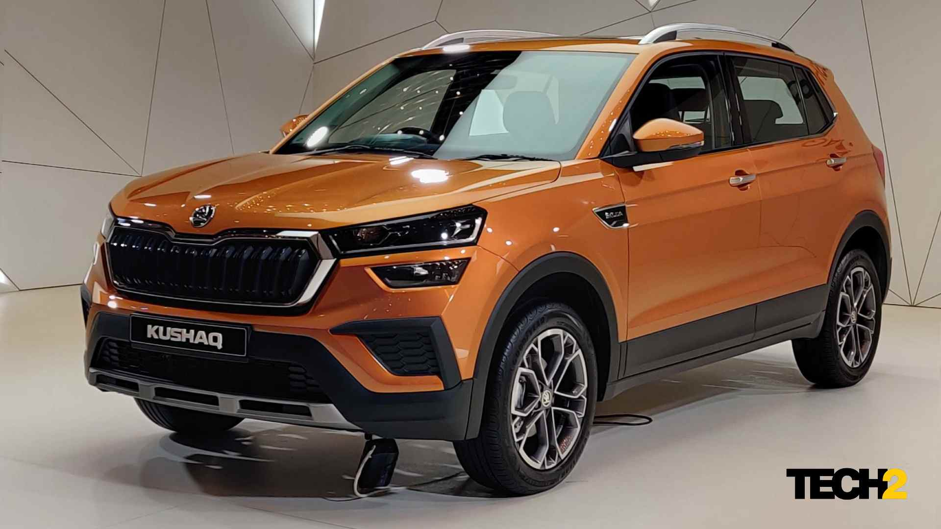 Skoda Kushaq price reveal in June, deliveries to commence in July