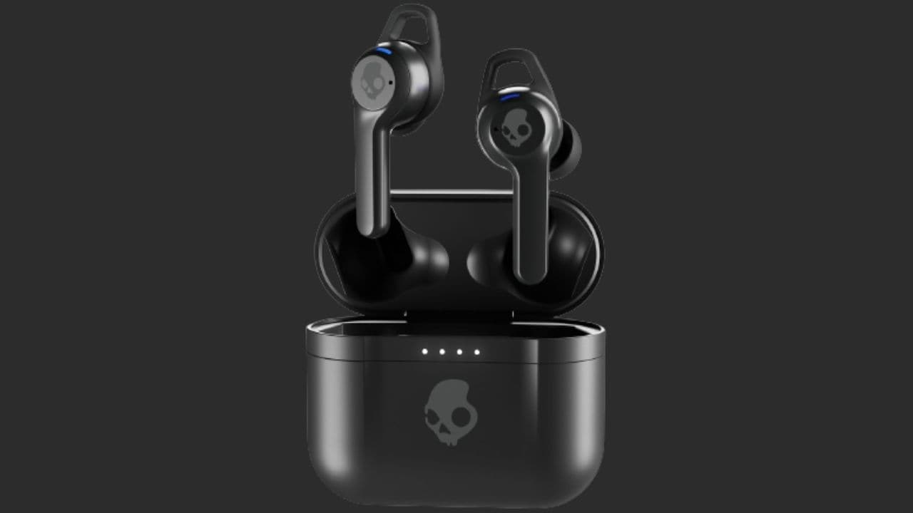 Skullcandy Indy ANC TWS earbuds launched in India at Rs 10,999: Specifications, features and availability