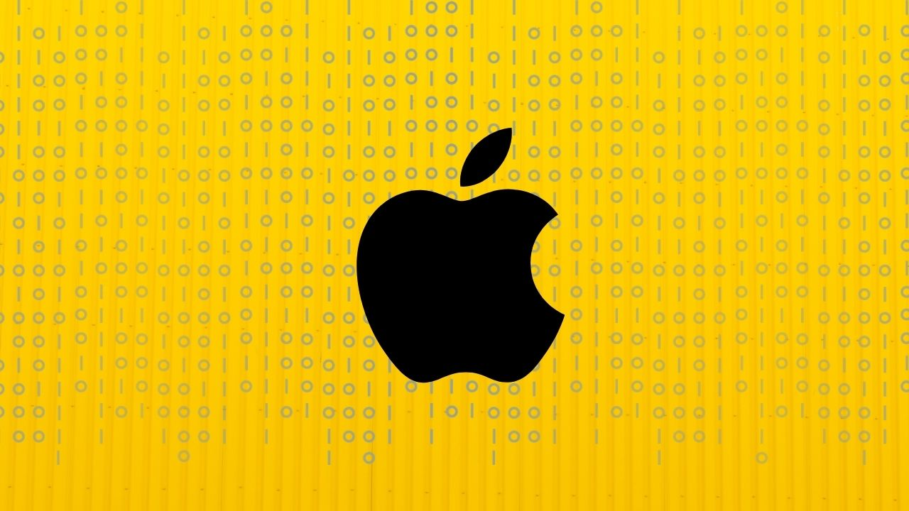 The hacker group has given Apple until 1 May to pay up $50 million ransom. Image: Nandini Yadav