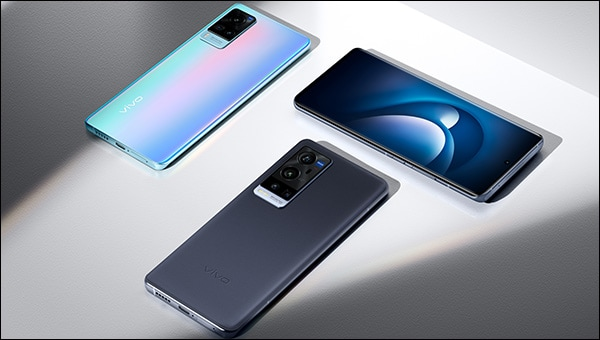 Best smartphones under 40k feat. vivo X60, OnePlus 9R, OPPO Reno 5, Mi 10T Pro, and more: Let the camera wars begin