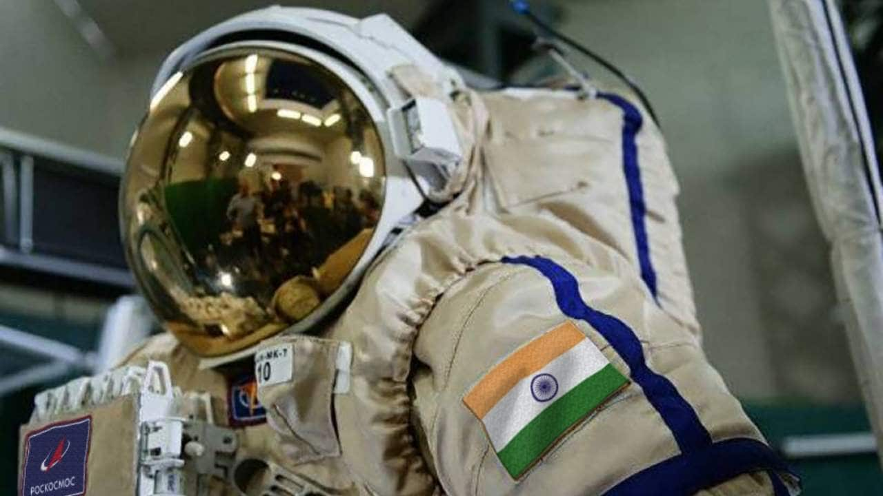 Gaganyaan mission to see India, France collaborate on astronaut training, key components