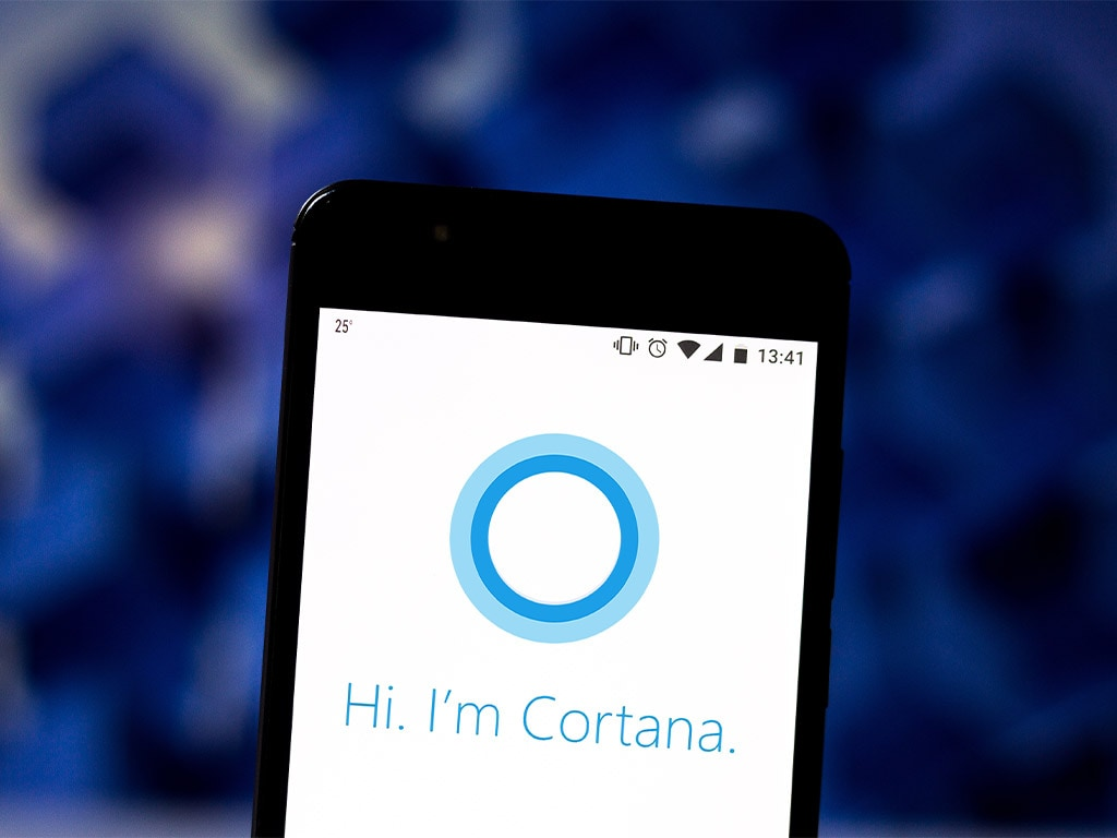 Microsoft discontinues the Cortana app for Android and iOS users: All you need to know