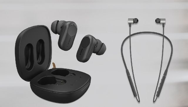 Nokia Bluetooth headset and wireless earphones launched on Flipkart, sale starts on 9 April
