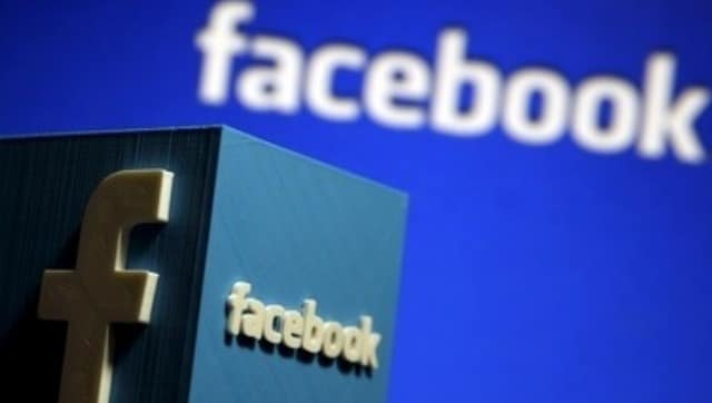 US Supreme court sides with Facebook in a lawsuit over unwanted text notifications