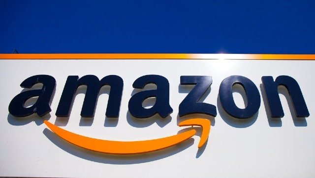 Is video a valued perk for Prime members or a multibillion-dollar vanity project for Amazon?