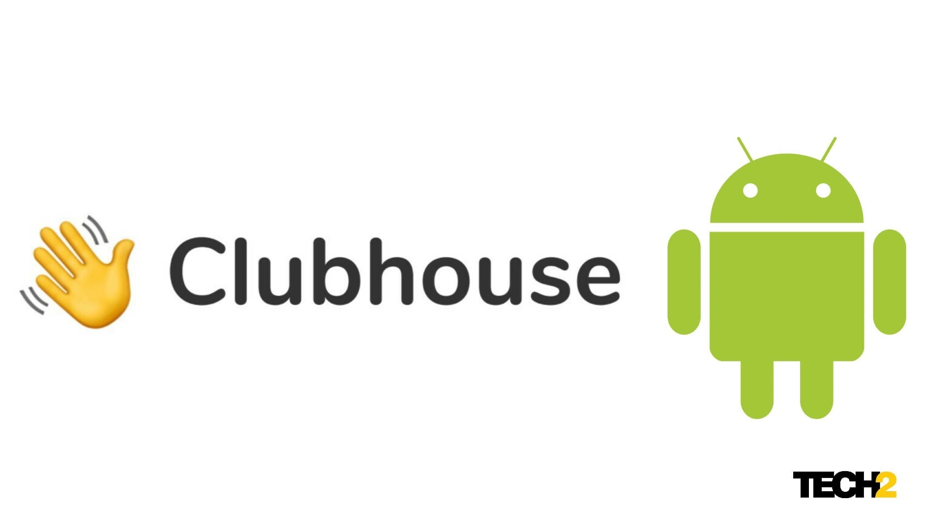 The invite-only Clubhouse app is now available on Android. Image: tech2