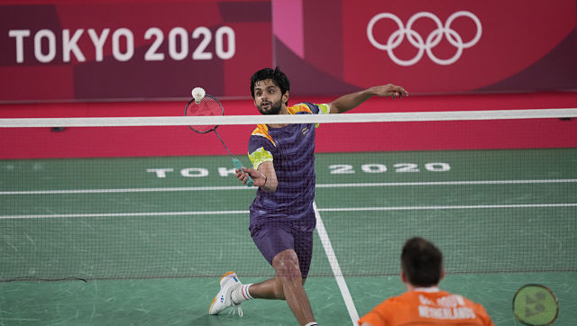 Mixed bag day for India as PV Sindhu boxer Pooja Rani advance womens hockey team disappoint again